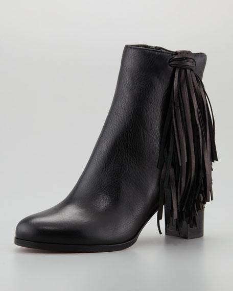 louboutin jimmynetta boots