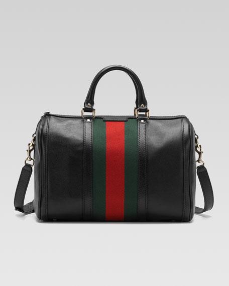 Boston Bag Medium