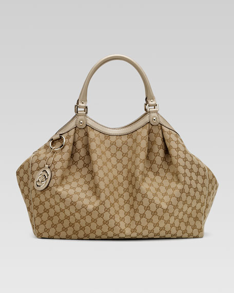 7b6bed55969 Gucci Sukey Large Tote