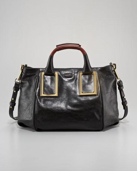 4be0d11170 Chloe Ethel Satchel Bag