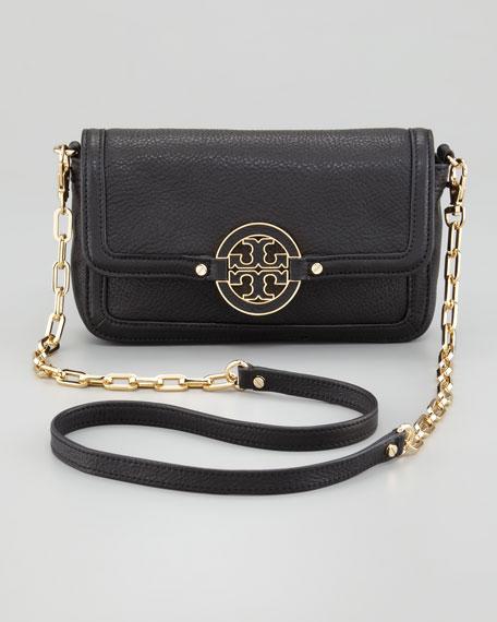 16dace60f4 Tory Burch Amanda Mini Crossbody Bag
