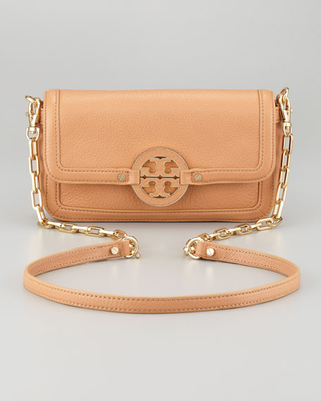 71dedc771be Tory Burch Amanda Mini Crossbody Bag