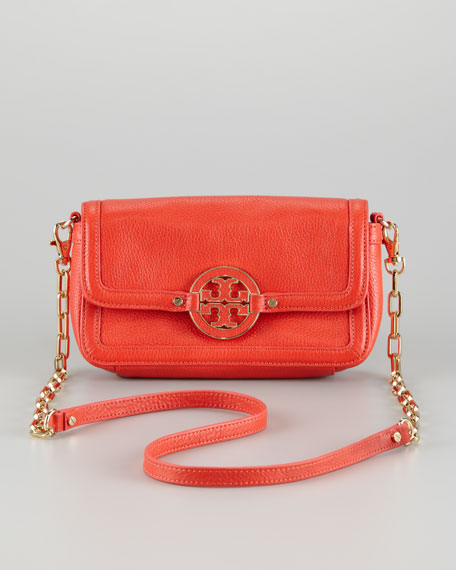 d1ec7e4d4f9 Tory Burch Amanda Mini Crossbody Bag