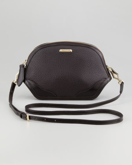 b2caca83c104 Burberry Extra Small Crossbody Bag