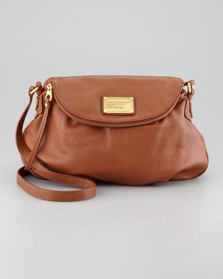82718ed75912 MARC by Marc Jacobs Classic Q Natasha Crossbody Bag