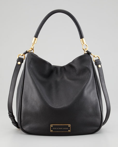 9dc18bb9f057 MARC by Marc Jacobs Too Hot To Handle Hobo Bag