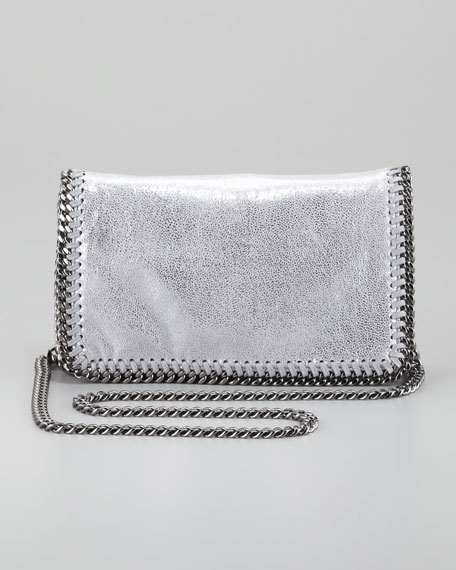 4e6680001c9c Stella McCartney Falabella Crossbody Bag