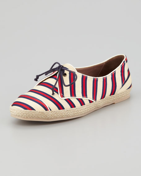 TABITHA SIMMONS Sneakers 100% authentic online LBOr5r