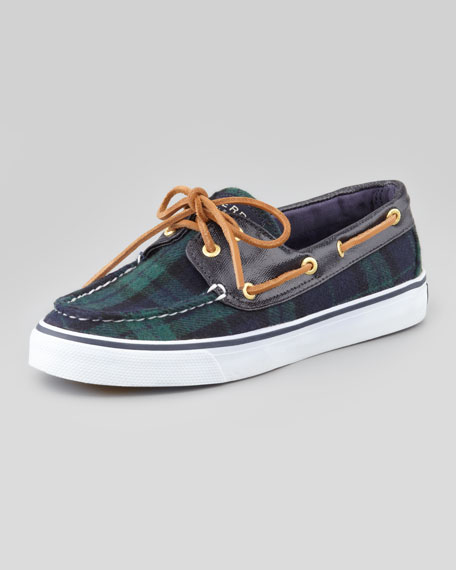 Sperry Topsider Sneaker Boat Shoes In All Navy in China online enjoy online order for sale Ni6ar