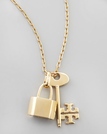 Key lock necklace necklace wallpaper gallerychitrak qoo10 key lock necklace watch jewelry the giving keys precious accents ltd lyst gemco key lock pendant necklace in metallic anium steel men love stainless aloadofball Image collections