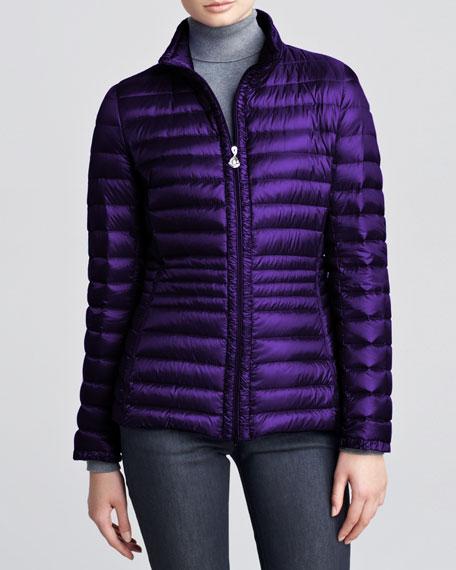 moncler Purple