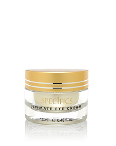 Specifics Eye Cream