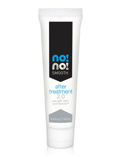 Smooth After Treatment Cream, 4.2 oz.