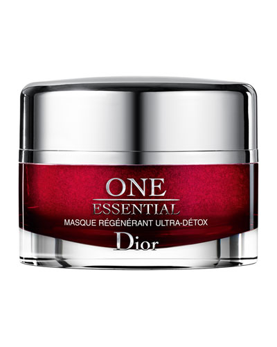Capture Totale One Essential Mask, 50 mL