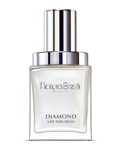 Diamond Life Infusion, 25 mL