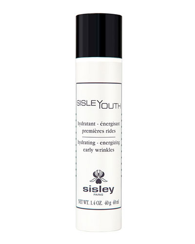 Sisley Youth Anti-Aging Treatment, 40 mL