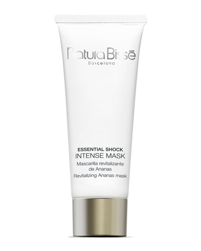 Essential Shock Intense Mask, 2.5 oz
