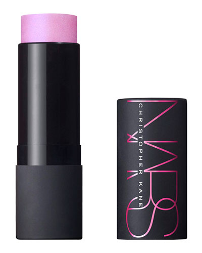 Limited Edition Illuminating Multiple - Christopher Kane for Nars Collaboration