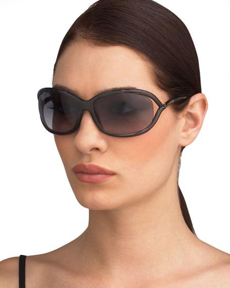 a1b9d8176e7 Tom Ford Jennifer Sunglasses