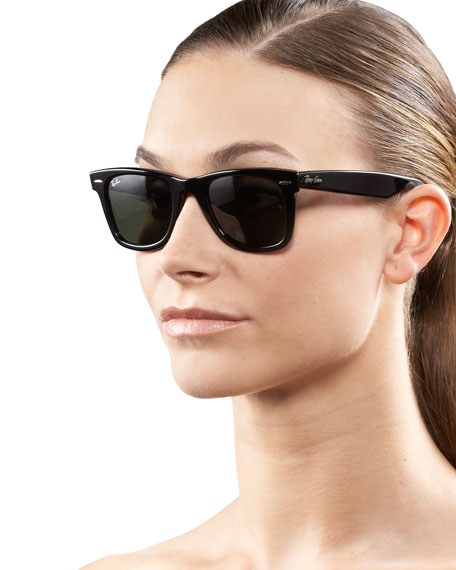 d9fafee1b83a Ray-Ban Original Wayfarer Sunglasses