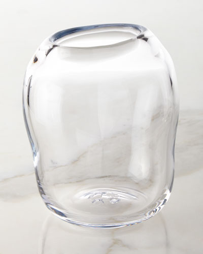 Nowlan Medium Vase