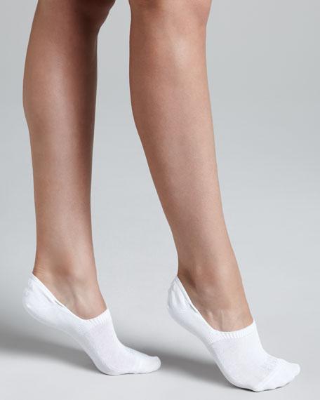 Britse winkel behoorlijk goedkoop 2018 schoenen Family Anti-Slip Sneaker Socks
