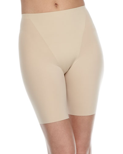 Trust Your Thinstincts Mid-Thigh Shaper