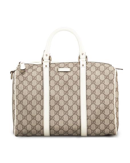 8dba6c6914b1 Gucci Joy Medium Boston Bag