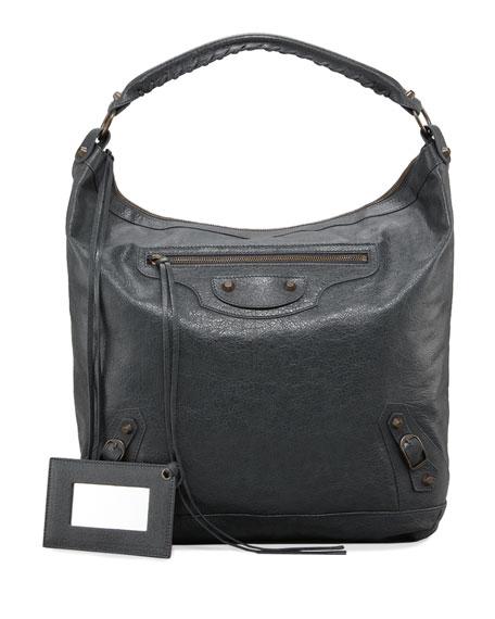 00fc35709e63 Balenciaga Classic Day Bag