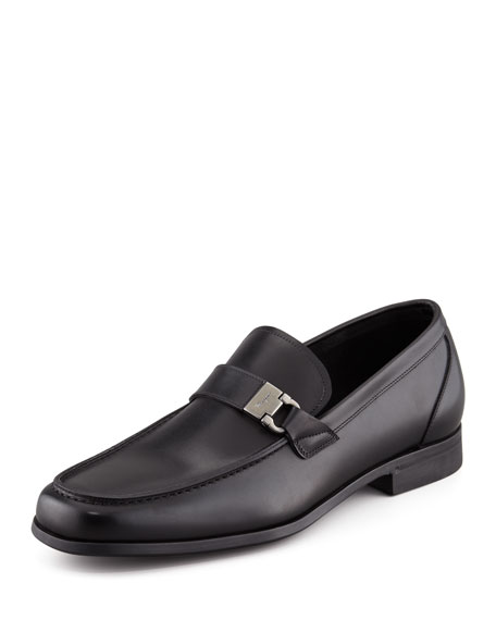 outlet new arrival Salvatore Ferragamo ornament loafers clearance lowest price buy cheap footlocker pictures gzwqH1Noly