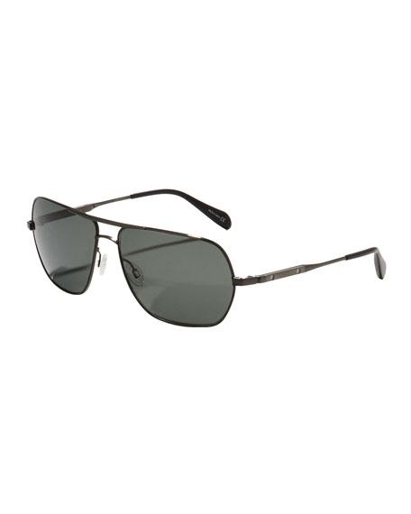 Navigator Kelton Kelton Navigator Sunglasses Kelton Sunglasses Navigator Sunglasses thQxsrdC