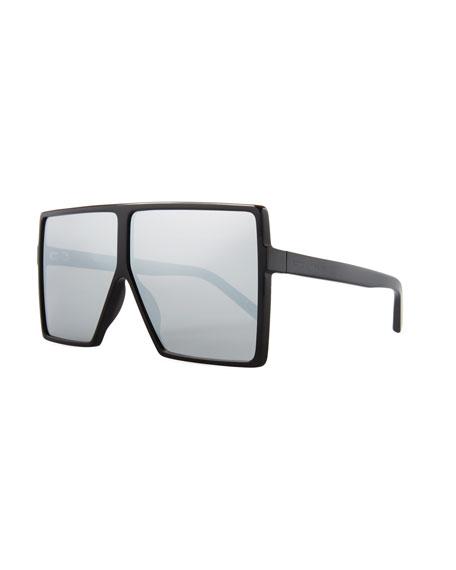 77051c293847 Saint Laurent Sunglasses Betty