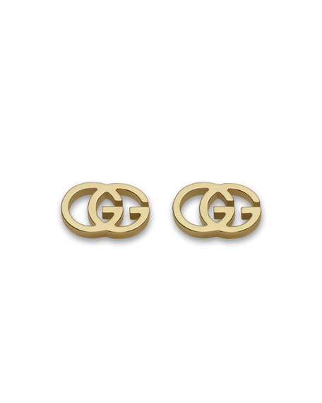 china htm gsol p earring plated zirconia cubic jewelry i stone fashionable stud with gold sm xuping