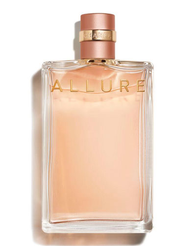 <b>ALLURE </b> <br>Eau de Parfum Spray
