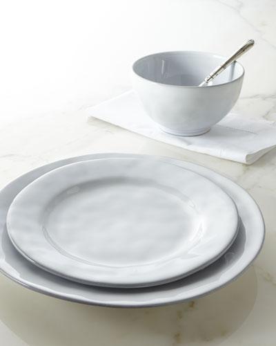 Quotidien & Firenze Dinnerware