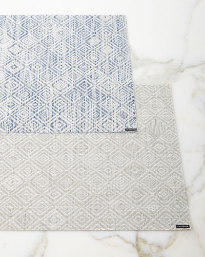 Mosaic Placemats