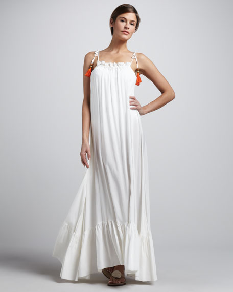 678cfbe99af48 6 Shore Road Monsoon Tie-Strap Maxi Dress