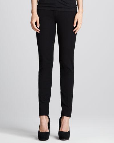 Slim Performance Pants