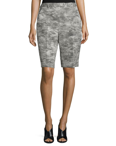 TROUSERS - Bermuda shorts Jason Wu Perfect Cheap Online Cheap Sale Comfortable Purchase Cheap Sale Low Shipping Discount Best Prices RifOqzXH