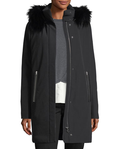 Women S Coats On Sale At Neiman Marcus