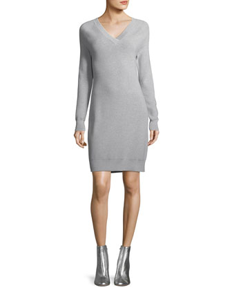 GREY Jason Wu