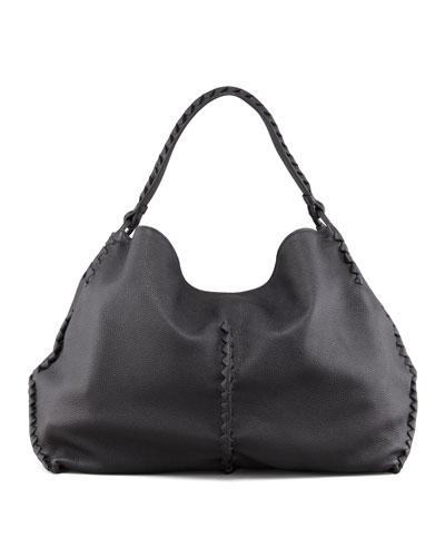 Cervo Shoulder Bag