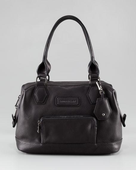 2153631119a2 Longchamp Legende Sport Medium Handbag