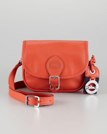 Longchamp Au Sultan Crossbody Bag f658d8cc20d43