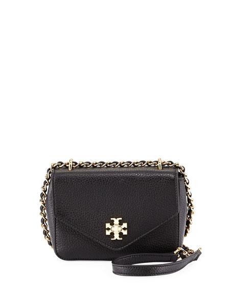 chain strap mini shoulder bag - Black Tory Burch 4OXgmjyO