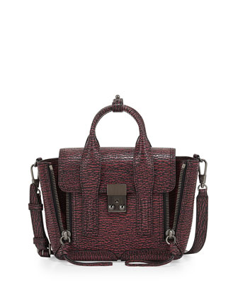 Phillip Lim Handbags
