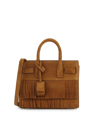 yves saint laurent clutch sale - Burberry OLD Premier Handbag Event at Neiman Marcus