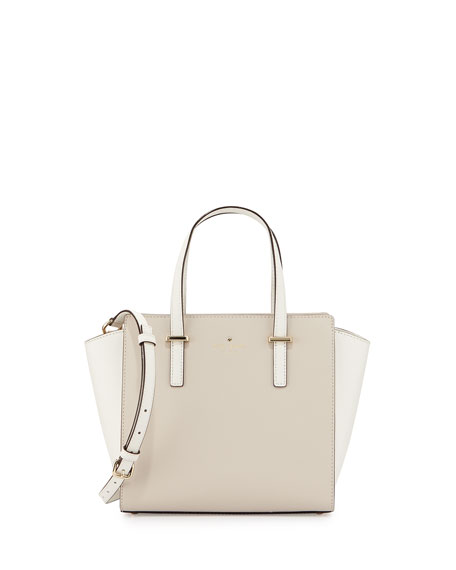 36c35033ab kate spade new york cedar street small hayden tote bag