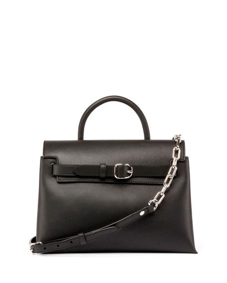 Attica bag - Black Alexander Wang TBJDta3RD