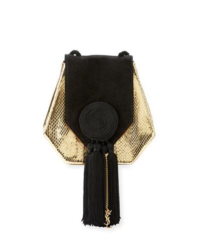Designers Prada OLD Premier Handbag Event at Neiman Marcus